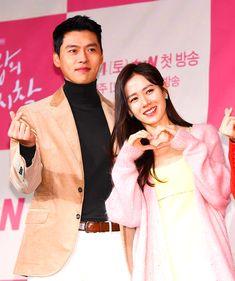 Crash Landing On You-Hyun Bin-K Drama_id-Subtitle The Last Princess, Size Zero, Lee Jung, Hyun Bin, Korean Star, Kdrama Actors, Drama Korea, Landing, Beautiful Men