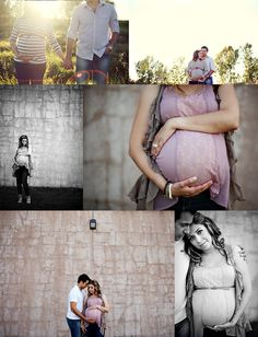 maternity by pink sugar photography.