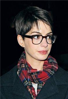 Gafas+para+ver...+y+ser+vista