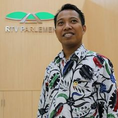 ELnino Usulkan Kuota Haji Asal Indonesia Ditambah - TELEGRAF NEWS