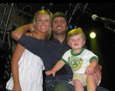 Thomas Luther Bryan (Luke), Caroline Bryan  , Thomas Boyer Bryan (Bo)