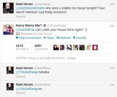 hahaha...no. I will repin this for the rest of my life ahahhahahahahahhahahahahaha im dead