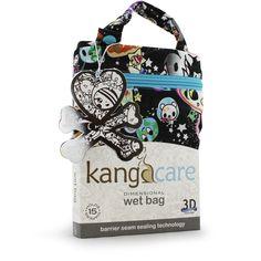 Kanga Care Wet Bag - tokidoki x Kanga Care - tokiSpace