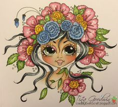 Toadally Love To Craft: My Besties New Release Party Jan 7, 2016