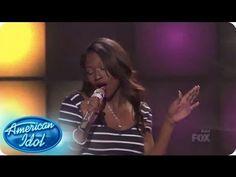 TV BREAKING NEWS Amber Holcomb Performs  I'm Every Woman. - AMERICAN IDOL SEASON 12 - http://tvnews.me/amber-holcomb-performs-im-every-woman-american-idol-season-12/