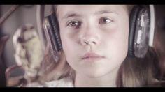 Headphones, Technology, Tech, Headpieces, Ear Phones, Tecnologia
