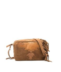 bolsos mujer springfield,bolsos bandolera baratos online