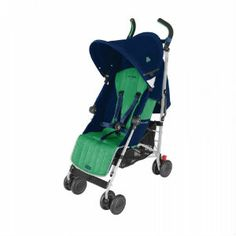 Maclaren Quest Medieval/Jelly Bean - available in store and online at #FabBabyGear #Maclaren