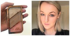 Looking for a cheap good illuminator? Right this way...