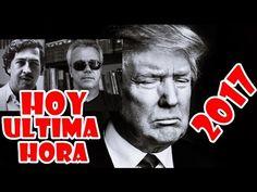 NOTICIAS DE ULTIMA HORA HOY 15 DE MAYO 2017, NOTICIAS DE HOY HORA 15 DE ...