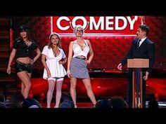 Павел Воля - Вот это размер! Воля показал прямо в зале. Смеялись все!!!