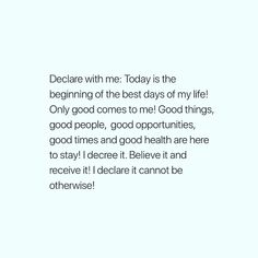 declare with me.