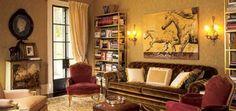 Möbel Stilen – Deutschland Möbel Häuser