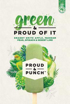 Peters Ice Cream – Proud & Punch 04