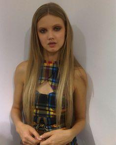 #top #dress #fashion #checkpatterns