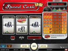 Casino Gaming Club Spill