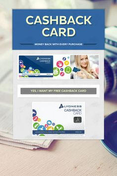 Help spread the word about CASHBACK CARD. Please share! :) Non Profit, Go Shopping, Community, Words, Free, Horse