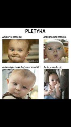 Super Funny, Funny Cute, Funny Pranks, Funny Jokes, Bad Memes, Meme Template, Funny Babies, Puns, Haha