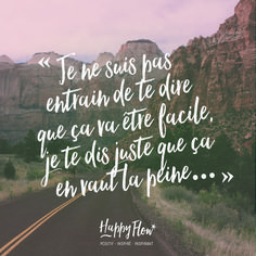 Citation quote# quote # proverb # quote # positive thought # thought # sentences # frenchquote Positive Attitude, Positive Thoughts, Positive Quotes, Motivational Quotes, Inspirational Quotes, Uplifting Quotes, Life Quotes Love, Change Quotes, Daily Quotes