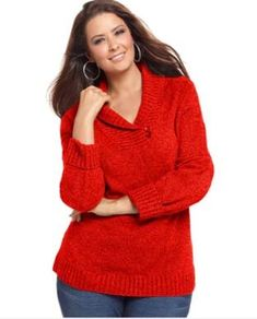 Plus Size Sweaters & Pullovers 2011 Plus Size Sweaters, Plus Size Fashion, Turtle Neck, Pullover, Yandex Disk, Beautiful, Sweaters, Plus Sizes Fashion, Plus Size Fashions