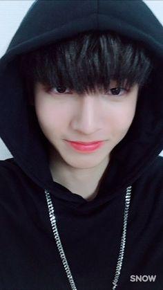 KangMin~ah ~ Romeo
