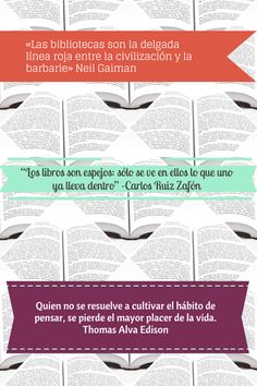 Neil Gaiman, Map, Studying, Libros, Life, Location Map, Maps