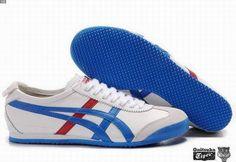 5f20cc0a2b9f4 asics whizzer pas cher,chaussure homme Michael Jordan Shoes, Air Jordan  Shoes, Red