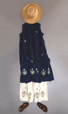 Shirt Dress, Shirts, Dresses, Fashion, Vestidos, Moda, Shirtdress, Fashion Styles, Dress