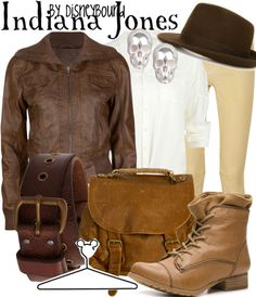 """Search results for """"Indiana jones"""" 