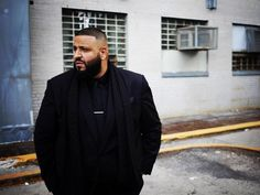 New York City, NY -  There are a number of changes to the R&B/Hip Hop single sales chart this week, with DJ Khaled dethroning Drake at #1 with his latest...