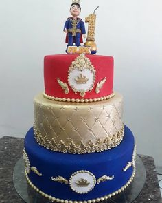 Cake Smash Outfit Boy, Topper, Birthdays, Desserts, King David, Boy Shower, Anniversaries, Tailgate Desserts, Deserts