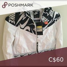 Nike Windrunner Jacket, Nike Windbreaker Jacket, Hoodie Jacket, Nike Running Jacket, Nike Track Jacket, Nike Jacket, Nike Winter Coats, Nike Winter Jackets, Print Jacket