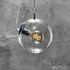 61 Best lighting images | Lighting, Lighting design