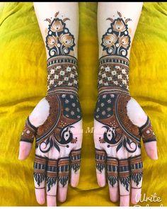 Bridal Mehndi Design for Hands, Stylish Mehandi Desing, Simple Mehndi Design Palm Mehndi Design, Peacock Mehndi Designs, Mehndi Designs Book, Modern Mehndi Designs, Dulhan Mehndi Designs, Mehndi Design Pictures, Wedding Mehndi Designs, Mehndi Designs For Fingers, Beautiful Mehndi Design