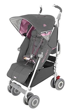 Special Offers - Maclaren Techno XLR Stroller Dove/Orchid Smoke - In stock & Free Shipping. You can save more money! Check It (June 03 2016 at 07:27AM) >> http://babycarseatusa.net/maclaren-techno-xlr-stroller-doveorchid-smoke/