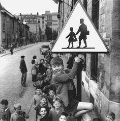 Levana, oder Erziehlehre.: Elternaufstand gegen Hausaufgaben - in Spanien.