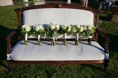 Country Rustic Wedding In Washington State: Katelin   Warren