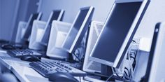 Improve Computer Skills to Fulfill High Demand in Extensive Field with Bachelor of Computer Science