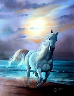 The Ugly Truth About Horse Racing ! Beautiful Horse Pictures, Most Beautiful Horses, Animals Beautiful, Cute Horses, Pretty Horses, Horse Love, Horse Drawings, Animal Drawings, Cavalo Wallpaper