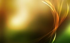 D Gold Desktop Wallpaper HD D and Abstract Wallpapers for