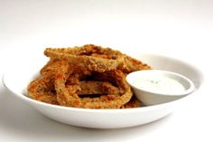 Baked onion rings with basil cream sauce  blog 051 copy_edited-2
