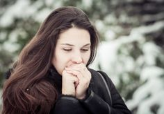 Feeling S.A.D? How to Battle Seasonal Affective Disorder. By Jenise Harmon, MSW, LISW-S