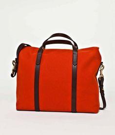 Mismo Work Bag