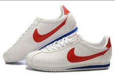 Oldschool cortez out by the 23rd  $100