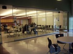 Lets Make it Social, Transparent, and Integrated High Tech High, High Schools, Learning Spaces, Ceiling Lights, Education, Google Search, Colleges, Onderwijs, Outdoor Ceiling Lights