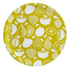 Buy John Lewis Fruits Tray Online at johnlewis.com