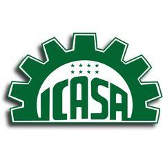 Cultural, Football, Logos, School, Emboss, Soccer, Brazil, Futbol, Logo