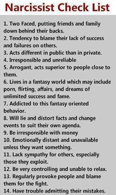 Signs of Selfish Parents Narcissistic People, Narcissistic Abuse Recovery, Narcissistic Behavior, Narcissistic Sociopath, Narcissistic Personality Disorder, Mental And Emotional Health, Emotional Abuse, Abusive Relationship, Toxic Relationships