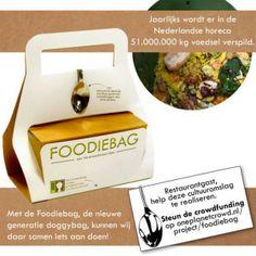 foodiebag
