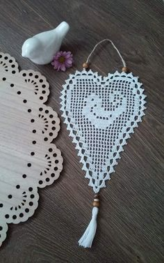 Crochet Purse Patterns, Crochet Purses, Crochet Doilies, Maria Grazia, C2c, Filet Crochet, Crochet Animals, Color Patterns, Crochet Bikini